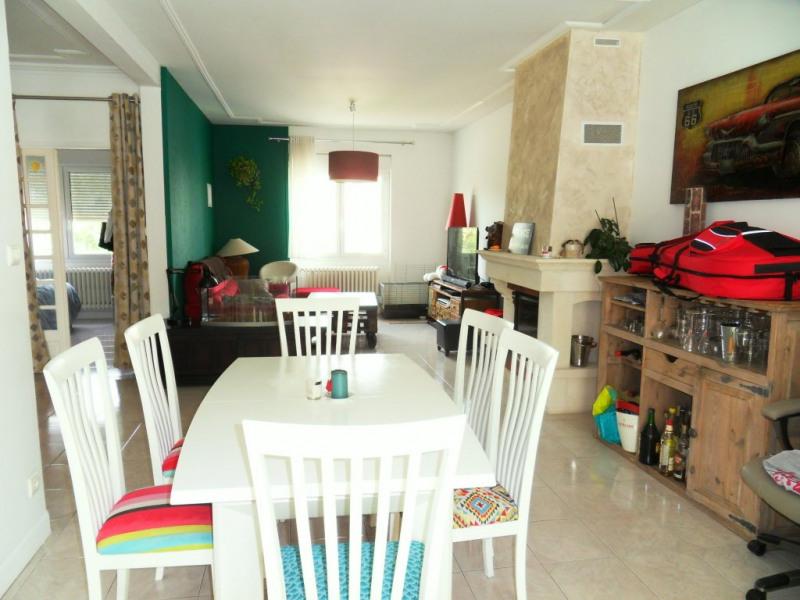 Vente maison / villa La rochelle 351500€ - Photo 4