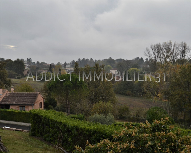 Vente maison / villa Pechbonnieu 263750€ - Photo 4