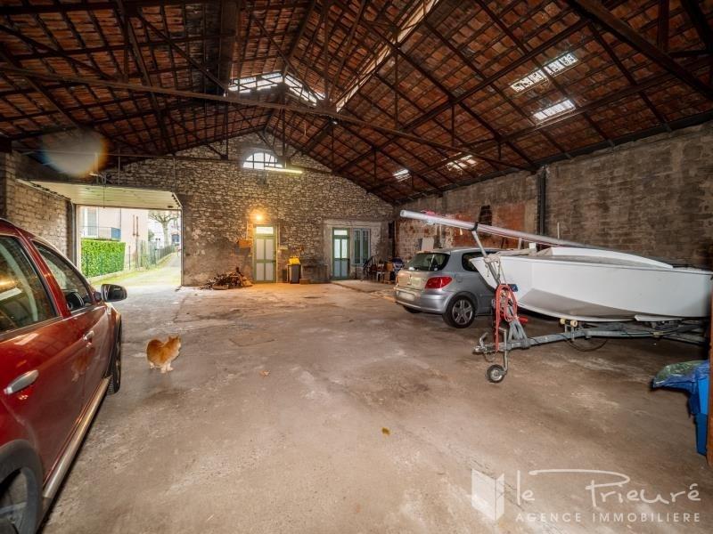Sale house / villa Albi 399000€ - Picture 10