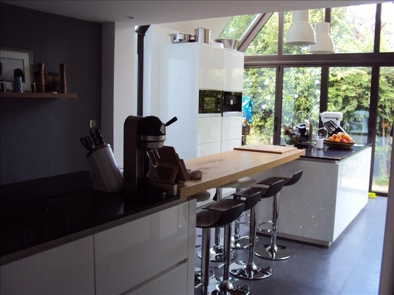 Deluxe sale house / villa Mulhouse 950000€ - Picture 3