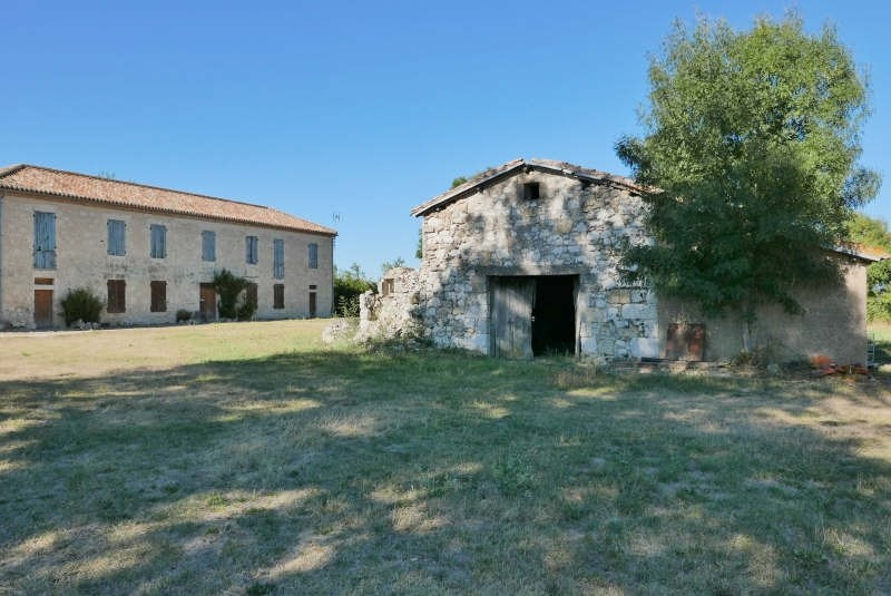 Vente maison / villa Lectoure 363 500€ - Photo 3