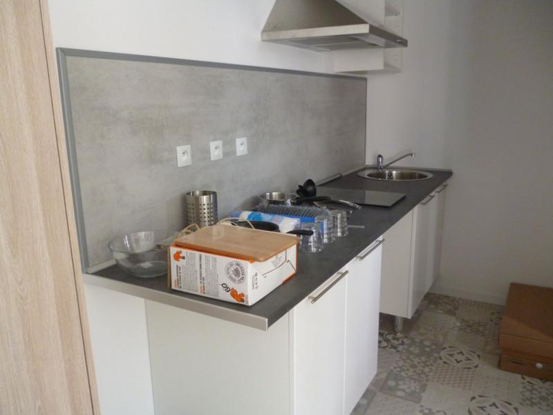 Location appartement Tarbes 415€ CC - Photo 2