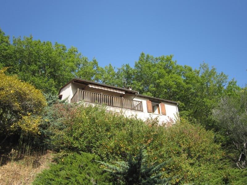 Sale house / villa St cyprien 118800€ - Picture 3