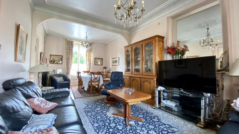 Sale house / villa Villemomble 729000€ - Picture 4