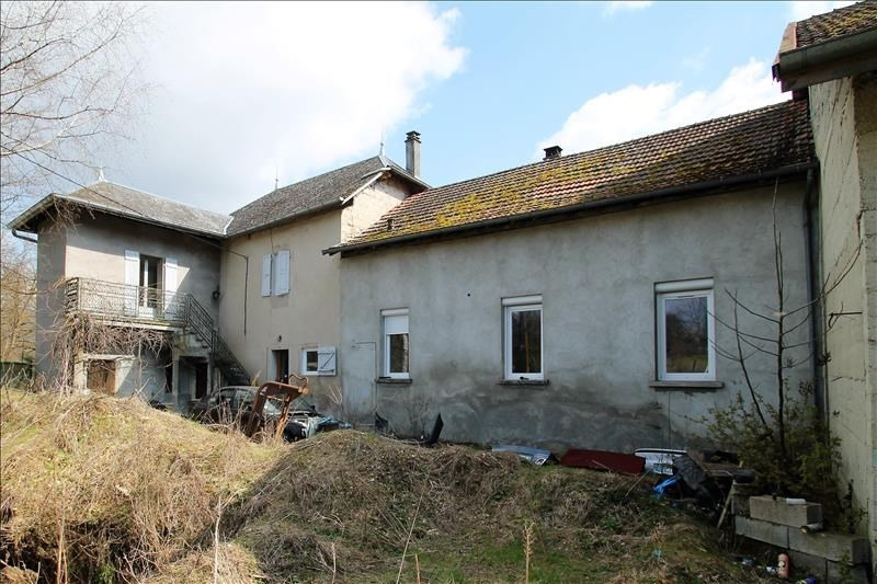 Vente maison / villa St paul 181 000€ - Photo 2