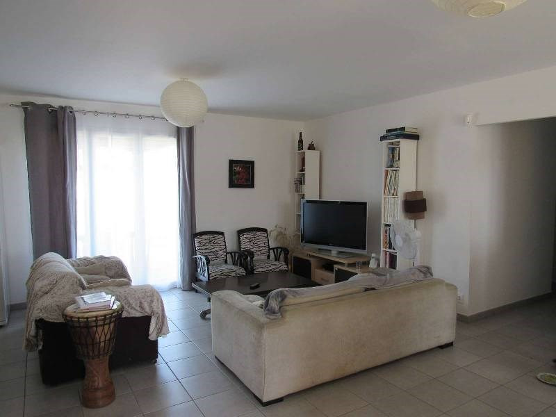 Sale house / villa Ambres 198 000€ - Picture 3