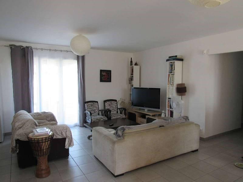 Vente maison / villa Ambres 198000€ - Photo 3