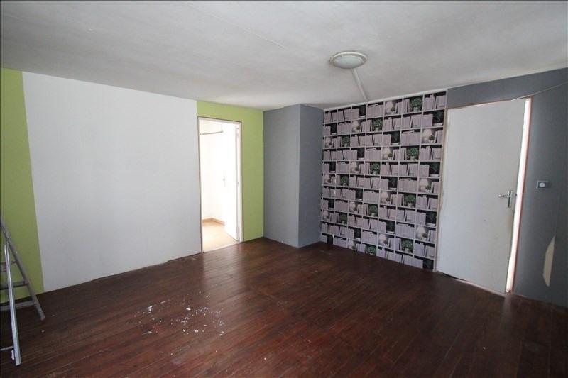 Sale house / villa Lizy sur ourcq 118000€ - Picture 5