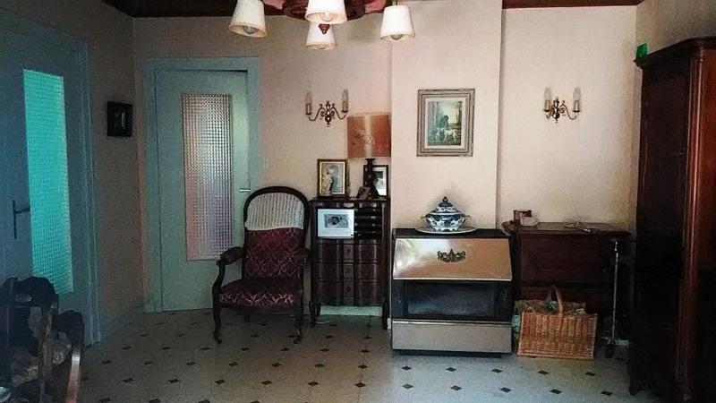 Vente maison / villa Mars 125000€ - Photo 4
