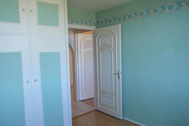 Rental apartment Villefranche sur saône 690€ CC - Picture 9