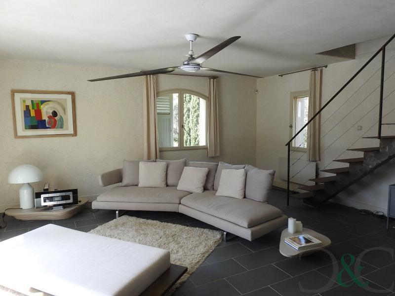 Deluxe sale house / villa Bormes les mimosas 2300000€ - Picture 8