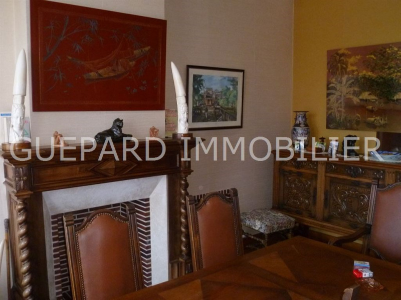 Vente de prestige maison / villa Royan 1 696 000€ - Photo 5