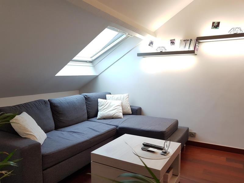Location appartement Epinay-sur-orge 1100€ CC - Photo 3