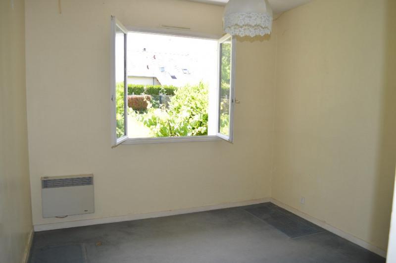 Sale house / villa Ogeu les bains 164000€ - Picture 3