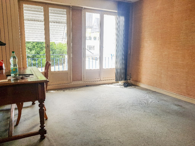Vente bureau Quimper 199 392€ - Photo 2