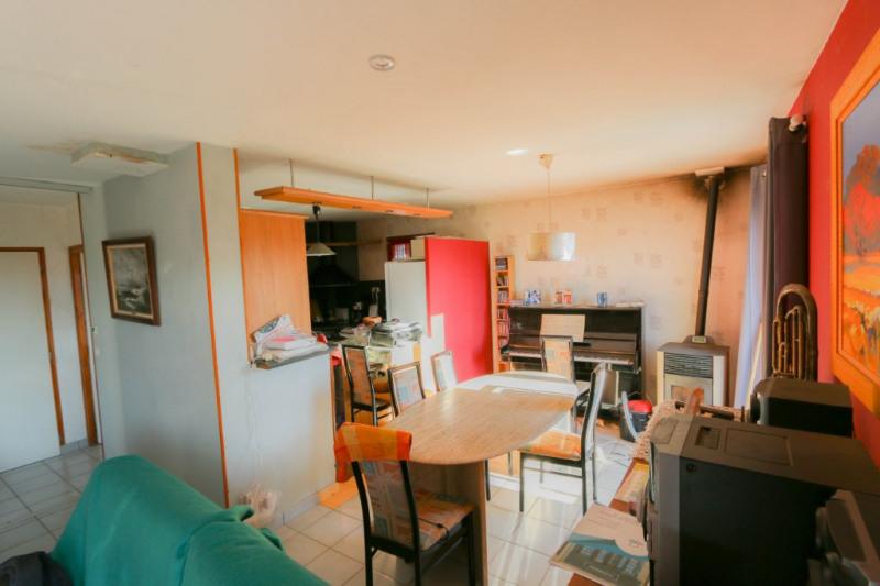 Sale house / villa Gresy sur aix 400000€ - Picture 3