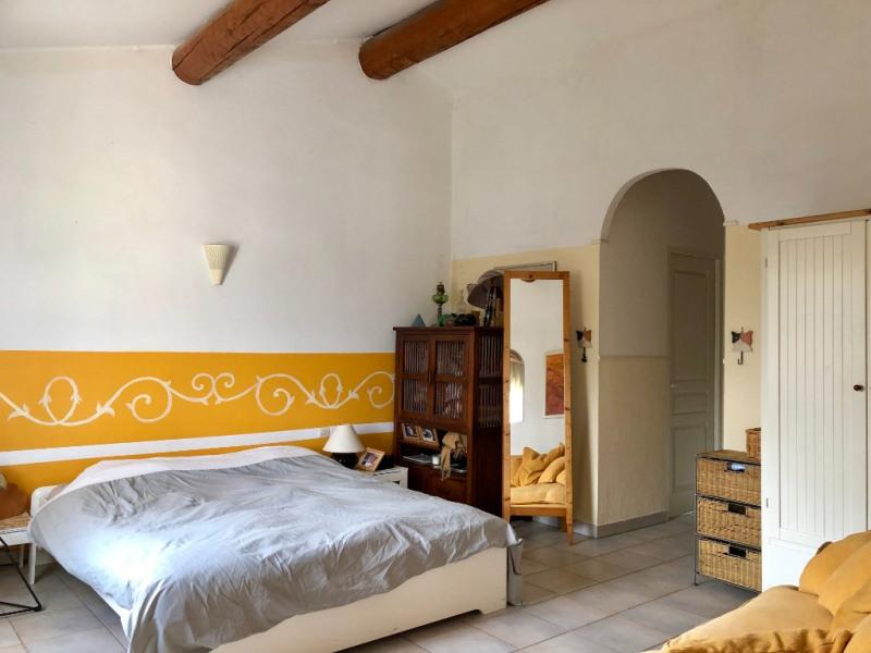 Vente de prestige maison / villa Lambesc 745000€ - Photo 8