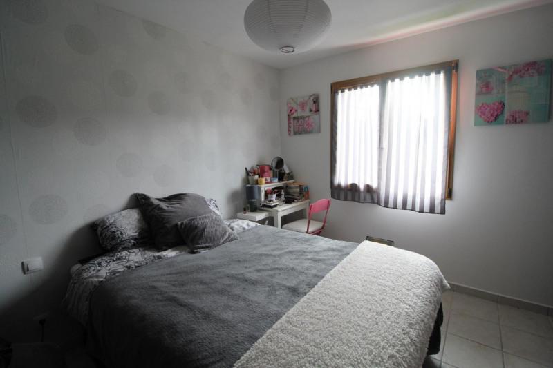 Sale house / villa Bilieu 298000€ - Picture 4