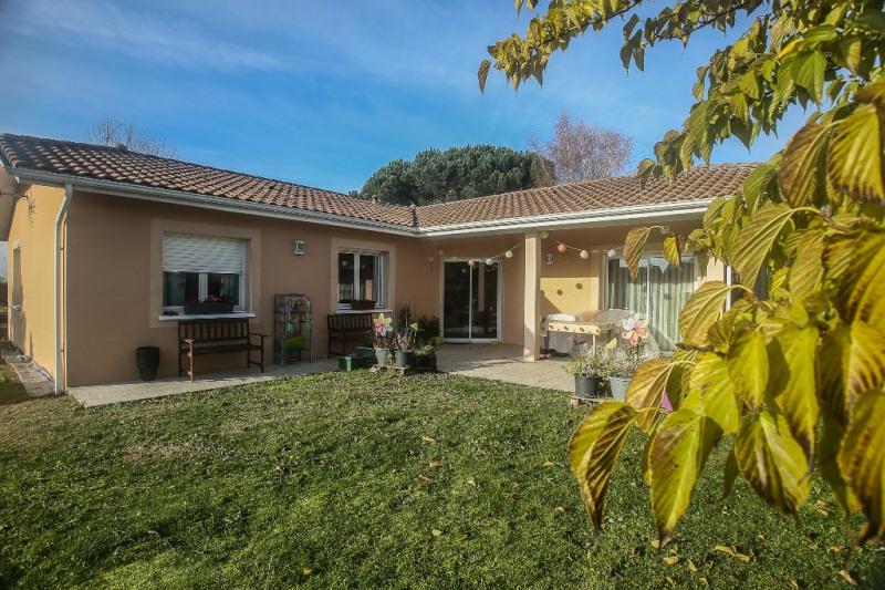Vente maison / villa Aire sur l adour 182000€ - Photo 1