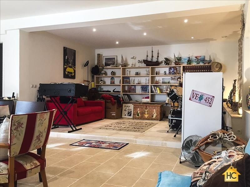 Vente loft/atelier/surface Cannes 222 500€ - Photo 2