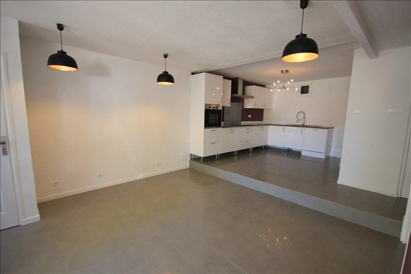 Venta  apartamento Port vendres 129500€ - Fotografía 10
