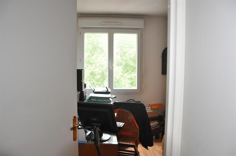 Vente appartement Lille 189000€ - Photo 6