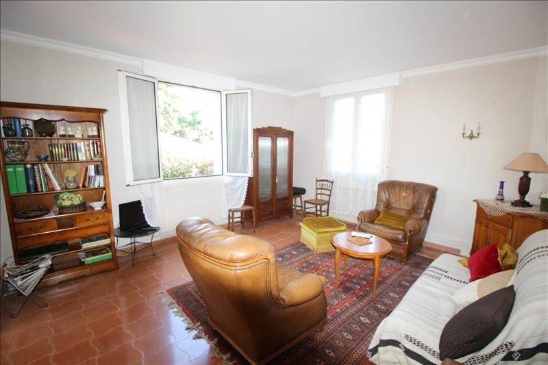 Vente appartement Port vendres 285 000€ - Photo 2
