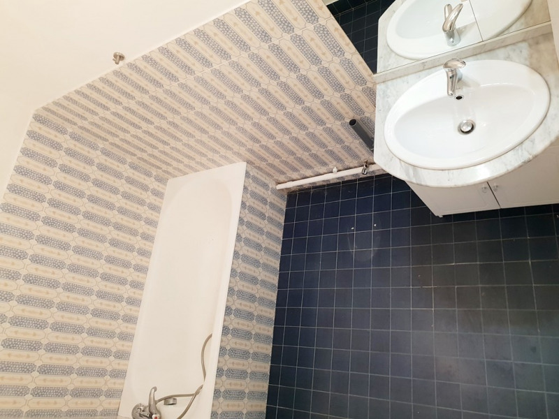 Location appartement Marseille 10ème 455€ CC - Photo 4