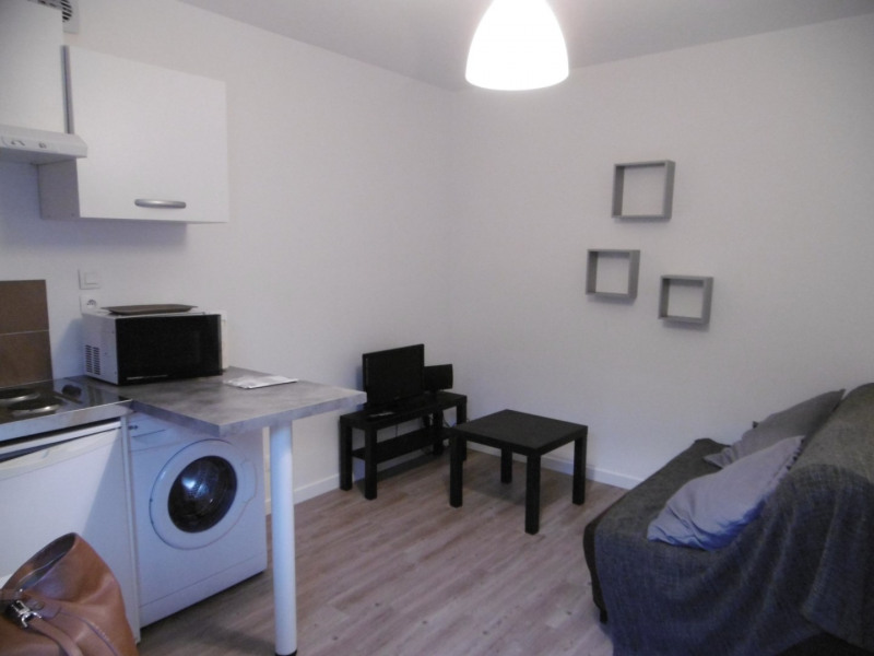 Location appartement Orsay 700€ CC - Photo 5