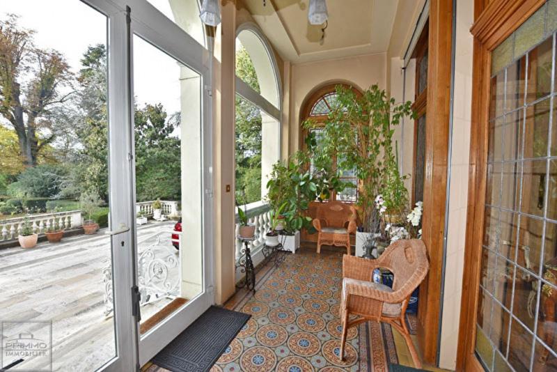 Vente de prestige maison / villa Oullins 2950000€ - Photo 4