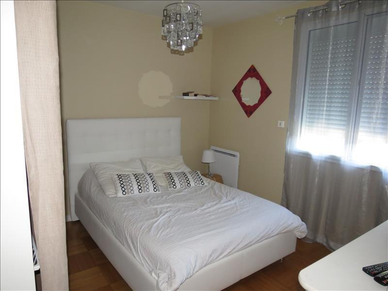 Vente maison / villa La riche 299250€ - Photo 7