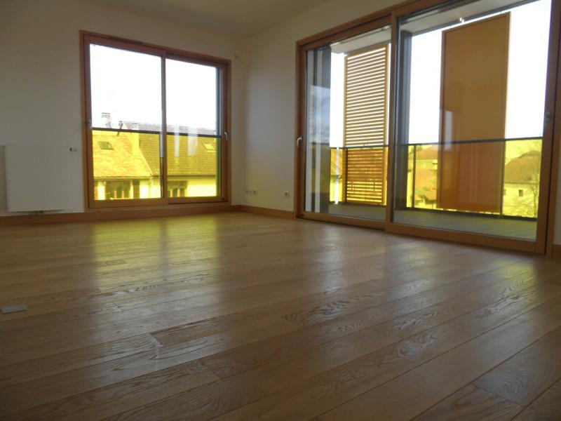 Sale apartment Ferney-voltaire 1295000€ - Picture 4