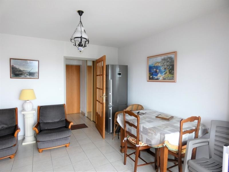 Vente appartement Sanary sur mer 205000€ - Photo 7