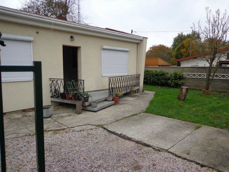 Sale house / villa Claye souilly 234 000€ - Picture 11