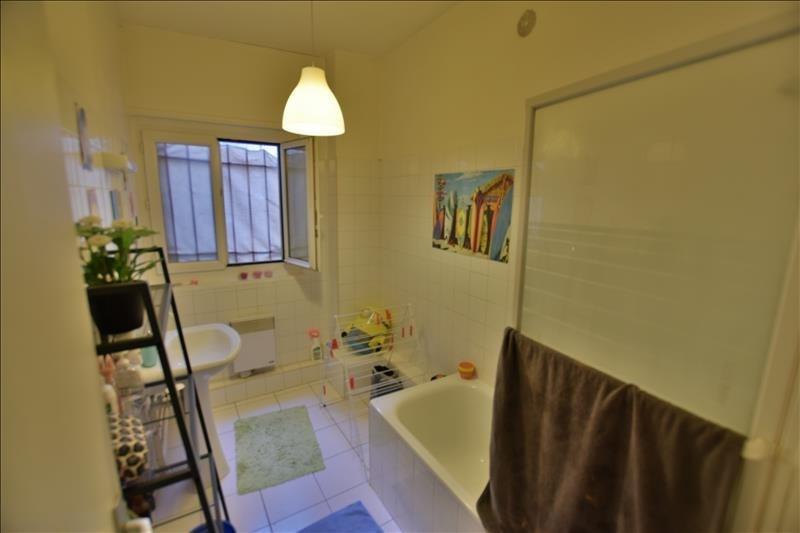 Venta  apartamento Pau 71000€ - Fotografía 4