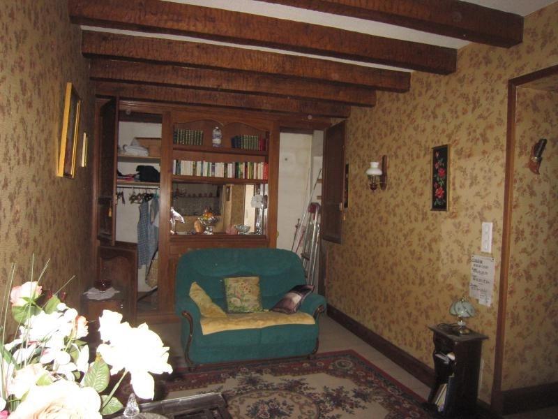 Sale house / villa St cyprien 69120€ - Picture 10