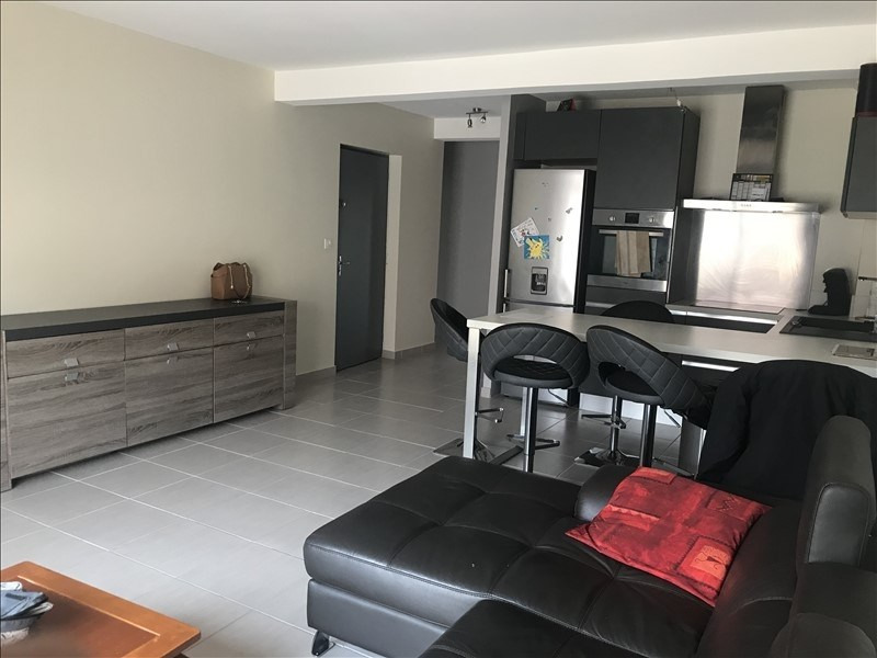 Sale apartment Port vendres 147000€ - Picture 3