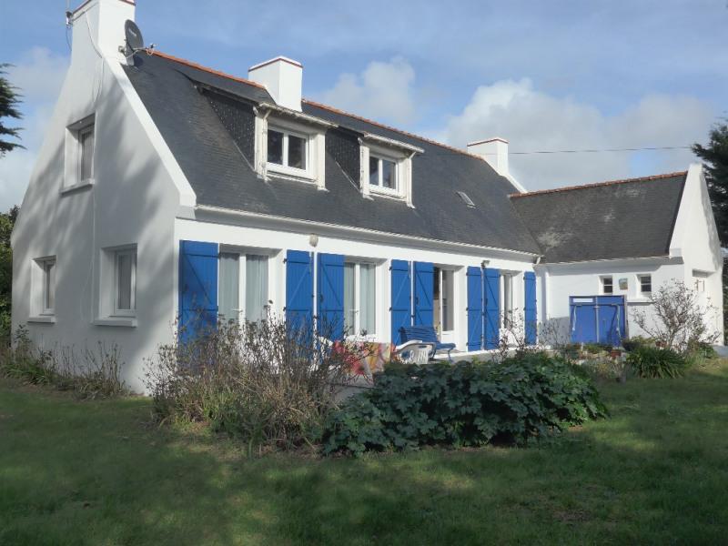Revenda residencial de prestígio casa Bangor 576450€ - Fotografia 12