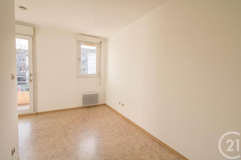 Location appartement Toulouse 399€ CC - Photo 5