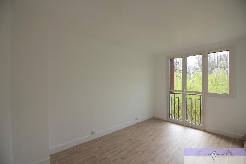 Vente appartement Cachan 230000€ - Photo 4
