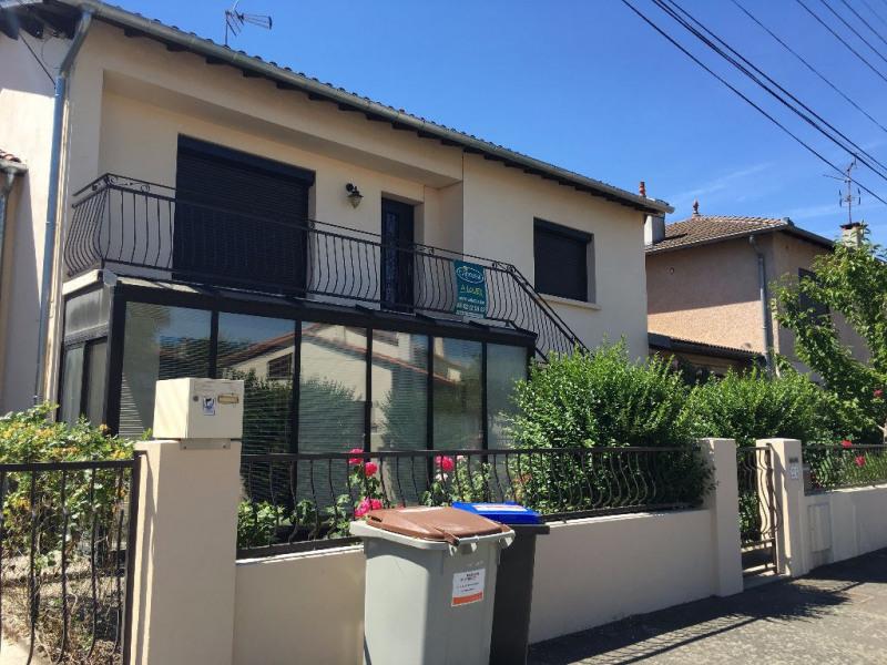 Location appartement Colomiers 716€ CC - Photo 7