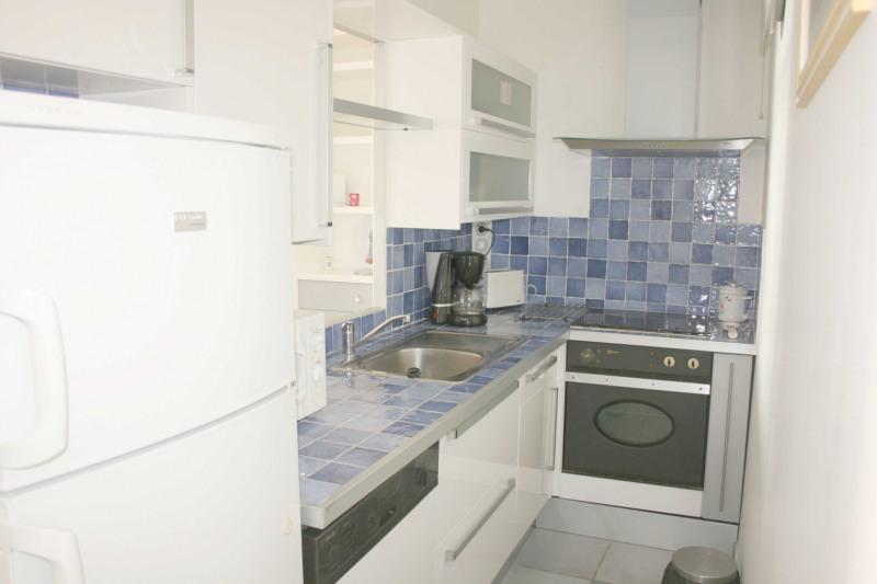 Location vacances appartement Pornichet 549€ - Photo 4