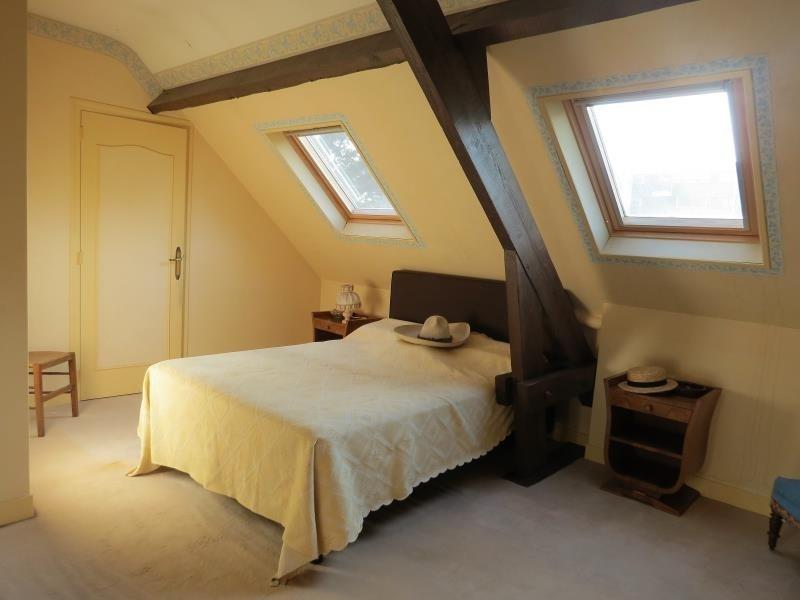 Vente maison / villa St leu la foret 555000€ - Photo 7