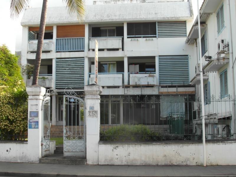 Vente appartement St denis camelias 82650€ - Photo 6