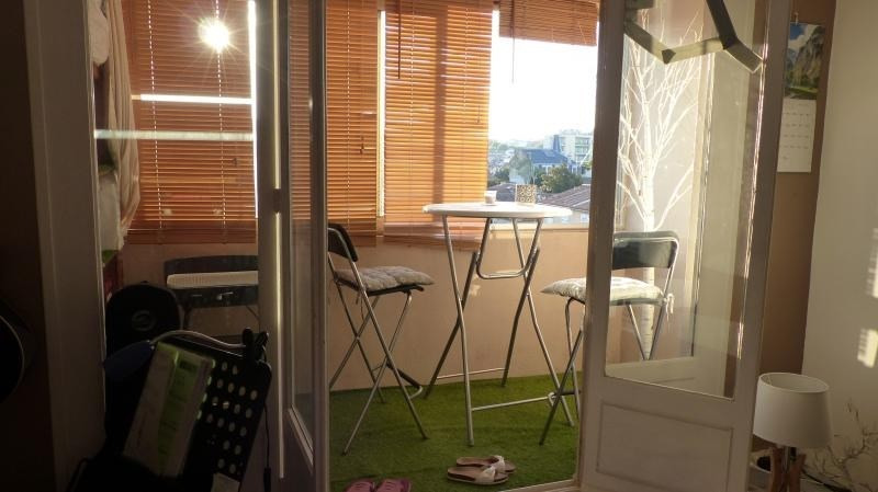 Location appartement Salon de provence 670€ CC - Photo 2