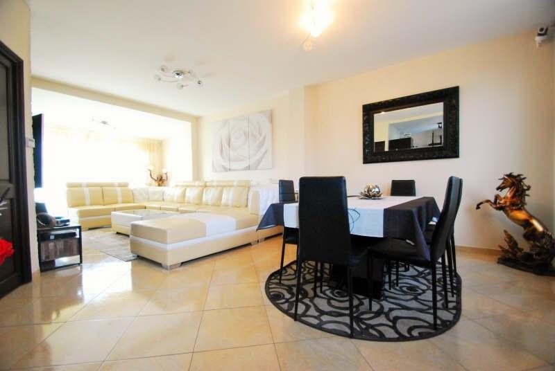 Revenda casa Bezons 440000€ - Fotografia 2