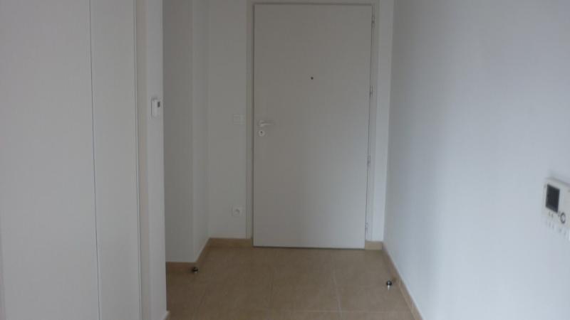 Location appartement Villeurbanne 894€ CC - Photo 5