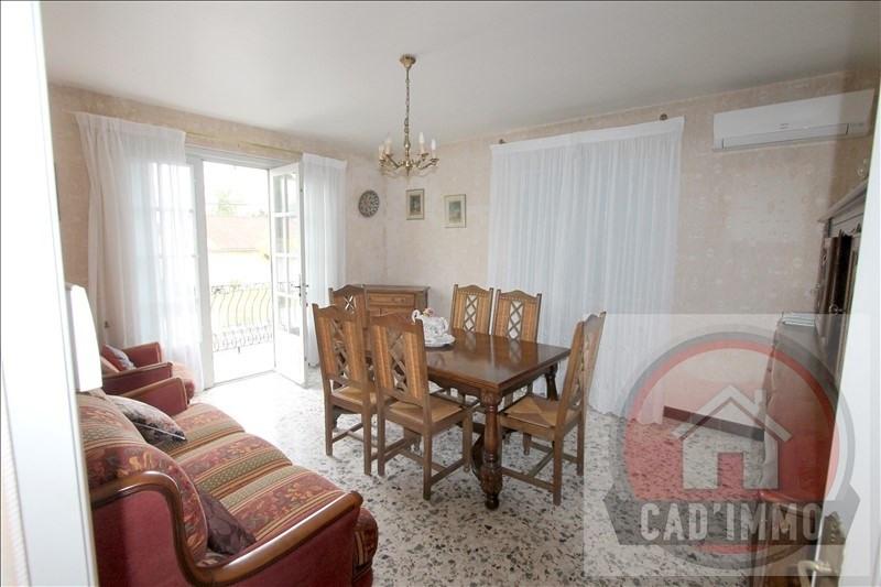Sale house / villa Bergerac 129000€ - Picture 5