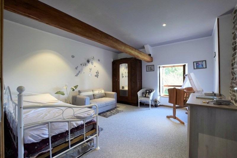 Vente maison / villa St denis le gast 160500€ - Photo 3