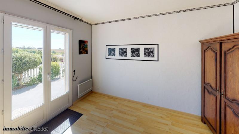 Verkoop  huis Clermont dessous 395000€ - Foto 8